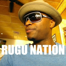 rugu-nation-cover-tag
